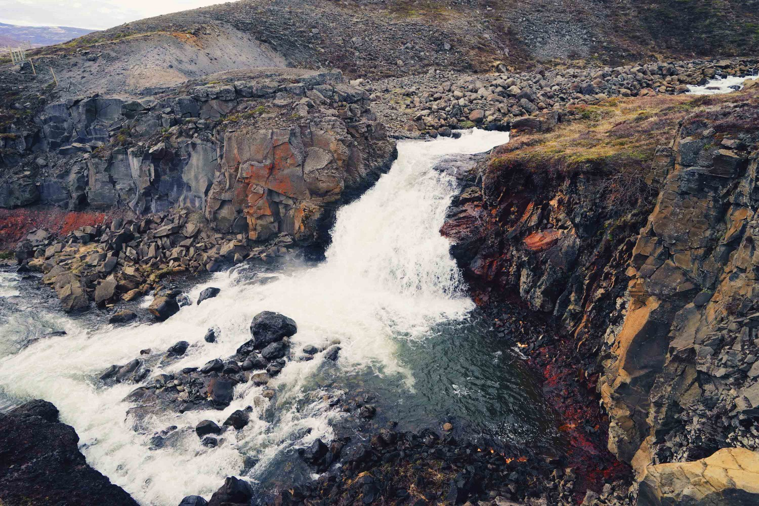 iceland-waterfall-dante-vincent-photography-73