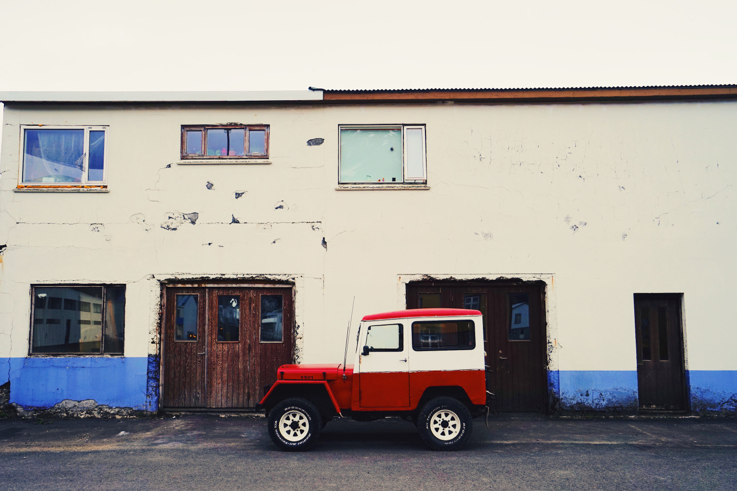 iceland-willys-jeep-dante-vincent-photography-66