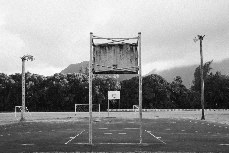 kauai-landscape-dante-vincent-photography