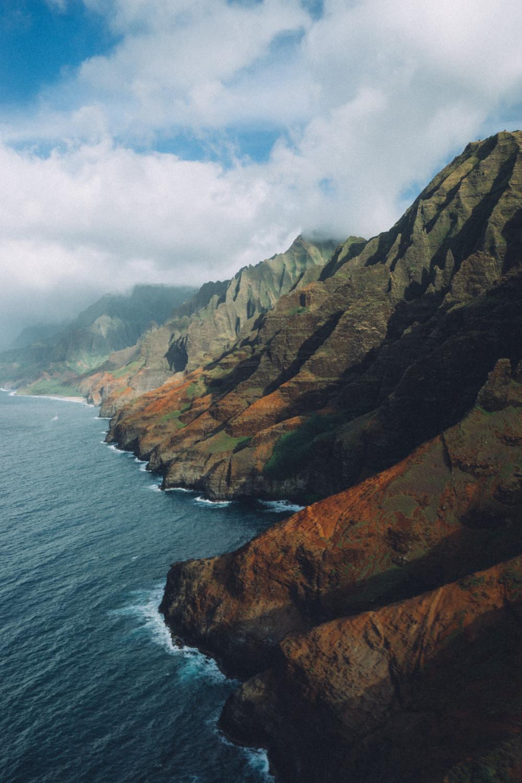 kauai-na-pali-coast-2-dante-vincent-photography