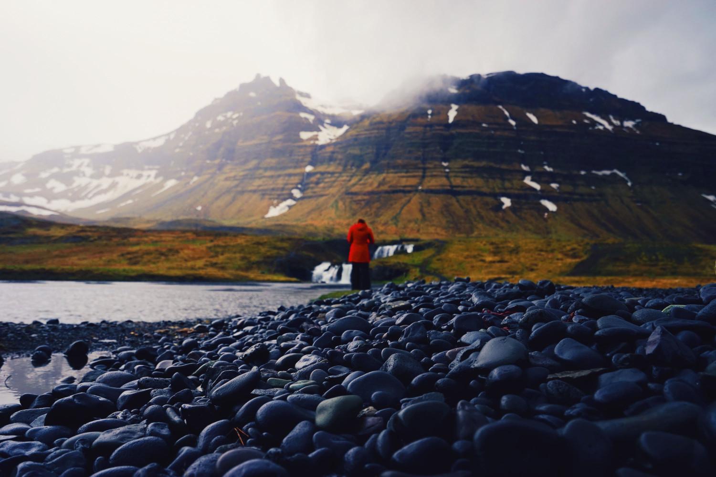 kirkjufellsfoss-iceland-dante-vincent-photography-106