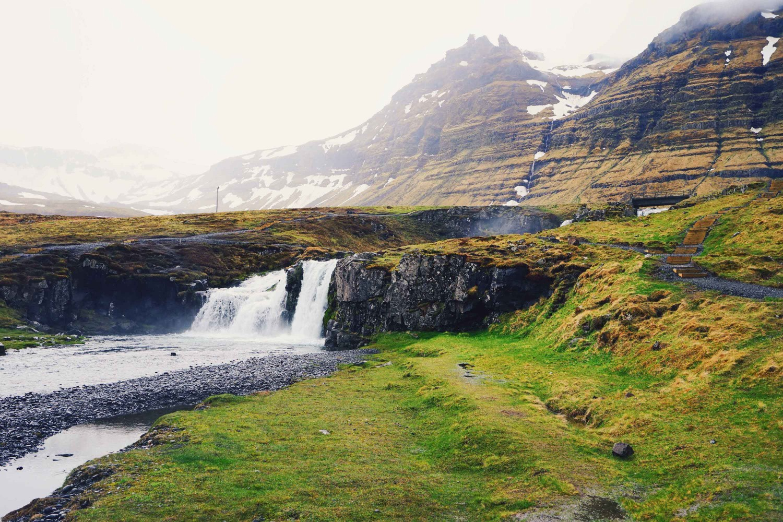 kirkjufellsfoss-iceland-dante-vincent-photography-107