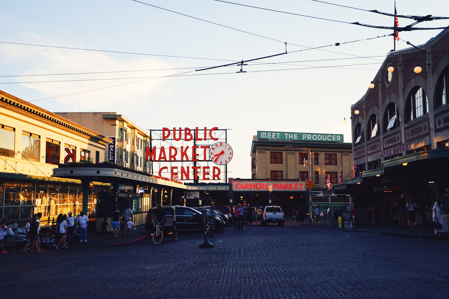 pike-place-market-dante-vincent-photography
