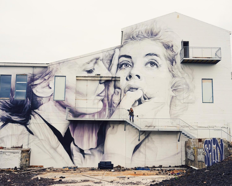 reykjavík-graffiti-iceland-dante-vincent-photography-141