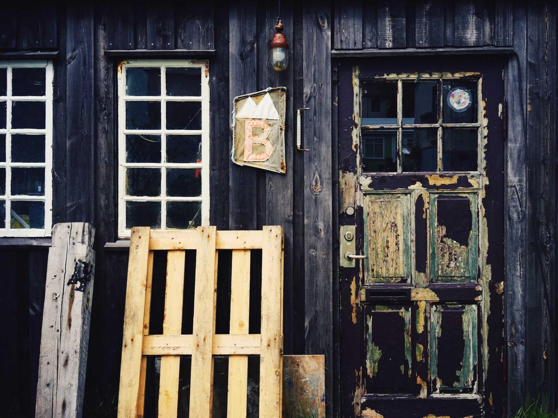 reykjavík-house-portrait-iceland-dante-vincent-photography-139