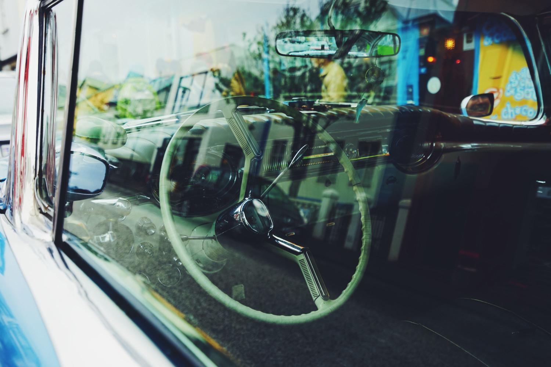 reykjavik-classic-car-iceland-dante-vincent-photography-118