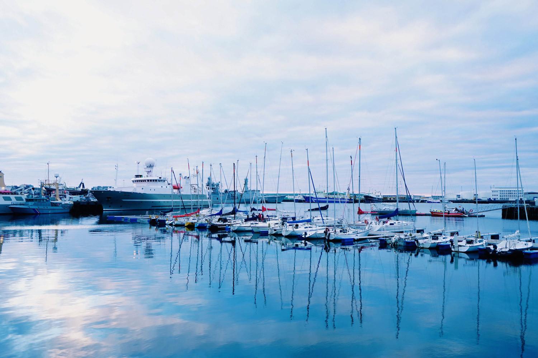 reykjavik-marina-dante-vincent-photography-08