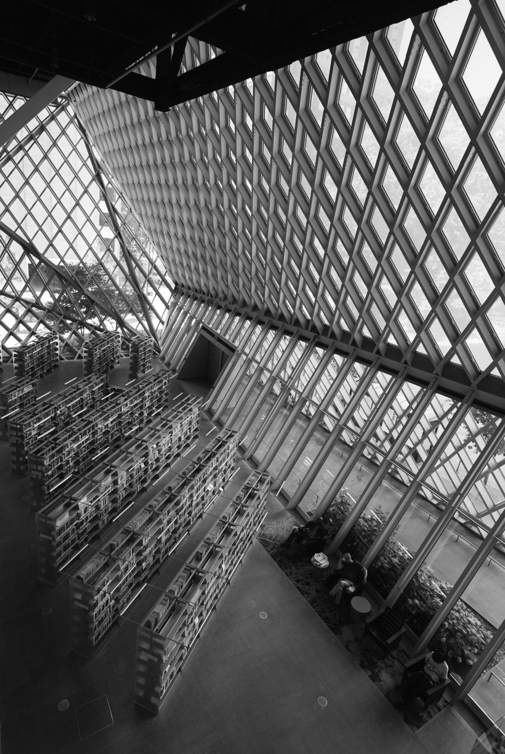 seattle-public-library-dante-vincent-photography