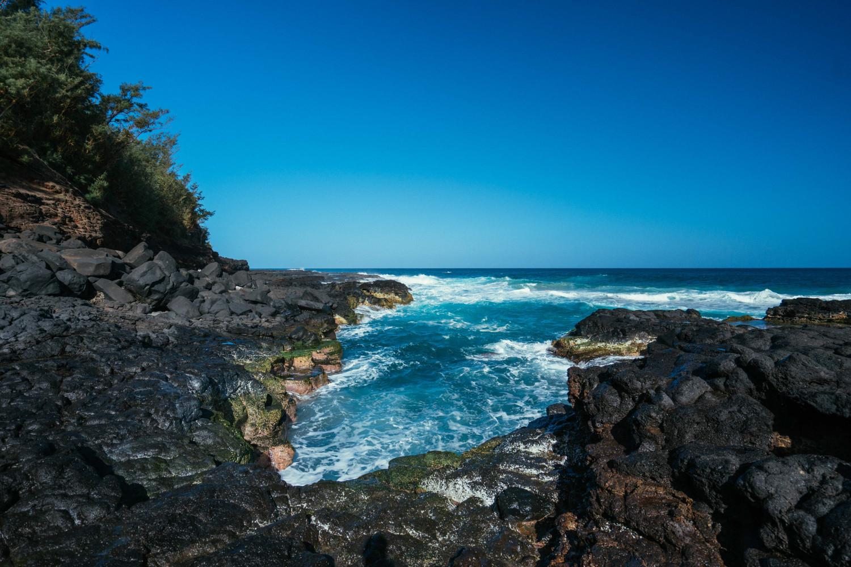secret-beach-kauai-dante-vincent-photography