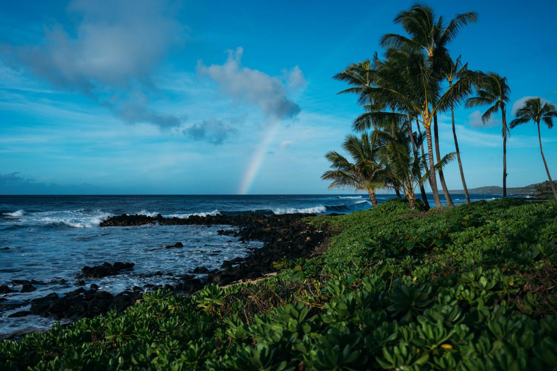 sheraton-resort-kauai-rainbow-dante-vincent-photography