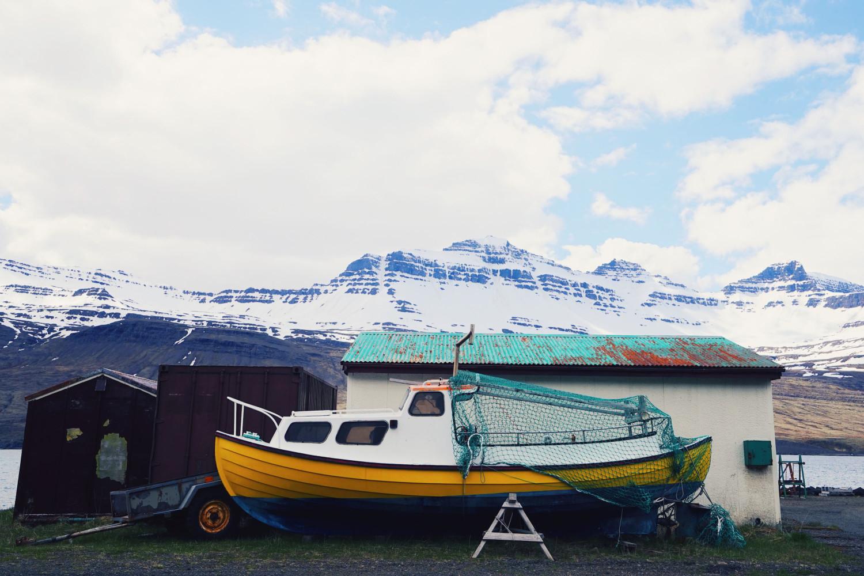 siglufjörður-iceland-dante-vincent-photography-67