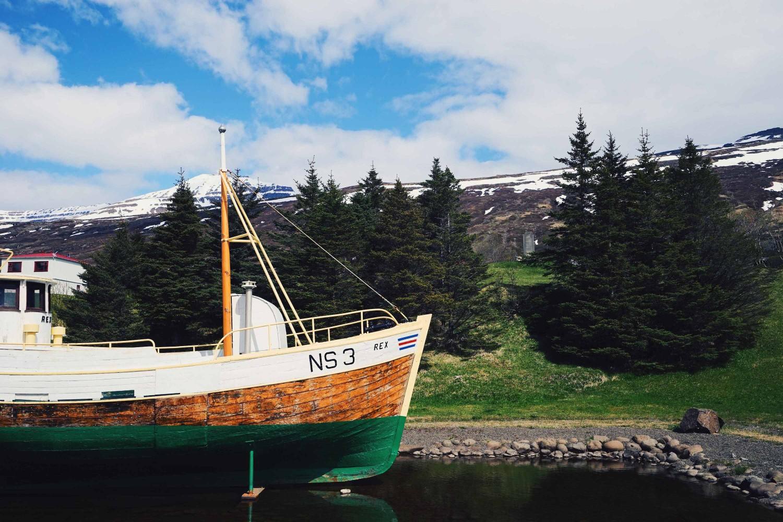 siglufjörður-iceland-dante-vincent-photography-70