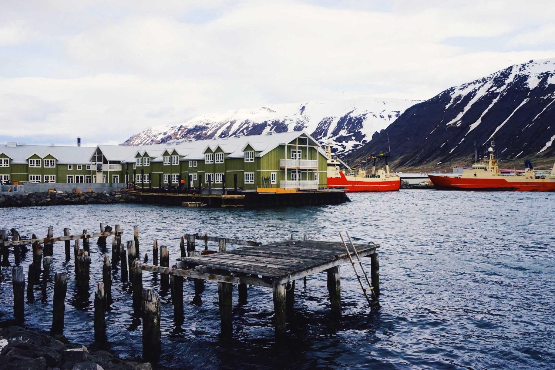 siglufjörður-iceland-dante-vincent-photography-82
