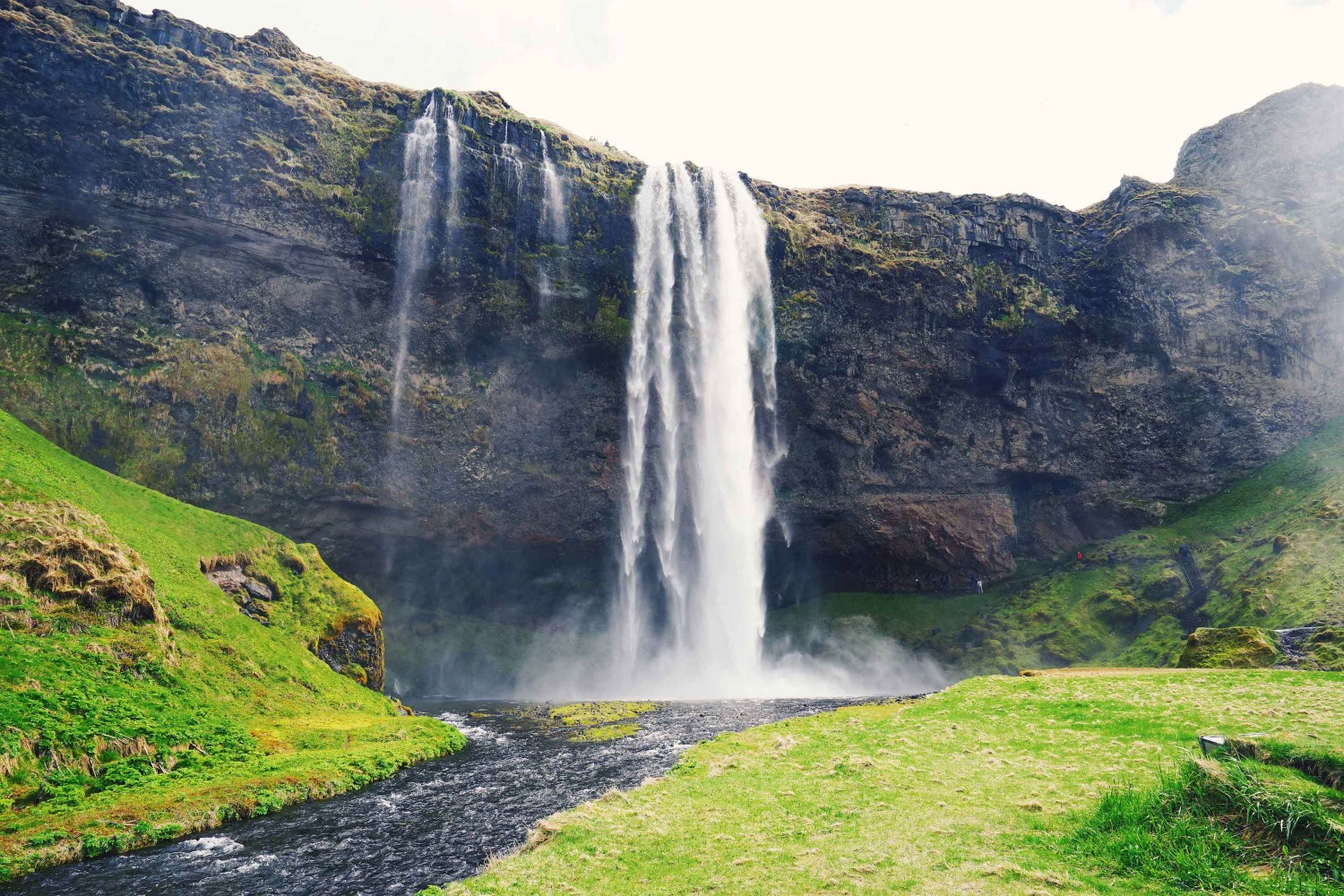 skogarfoss-waterfall-2-iceland-dante-vincent-photography-25