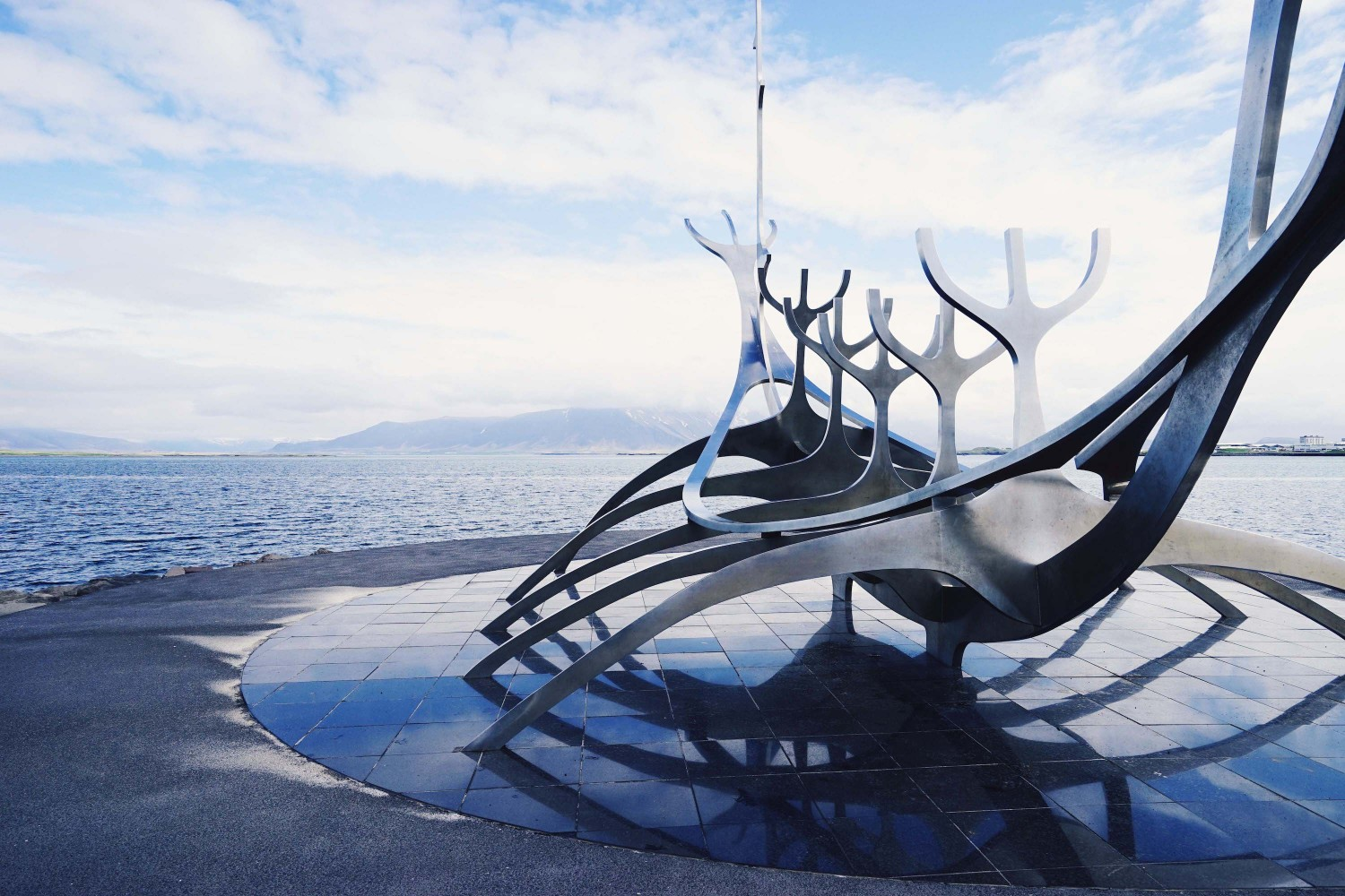 sun-voyager-iceland-dante-vincent-photography-134