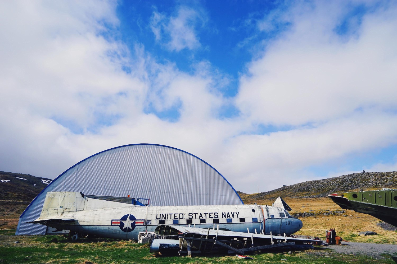 us-navy-plane-hnjótur-museum-iceland-dante-vincent-photography-93