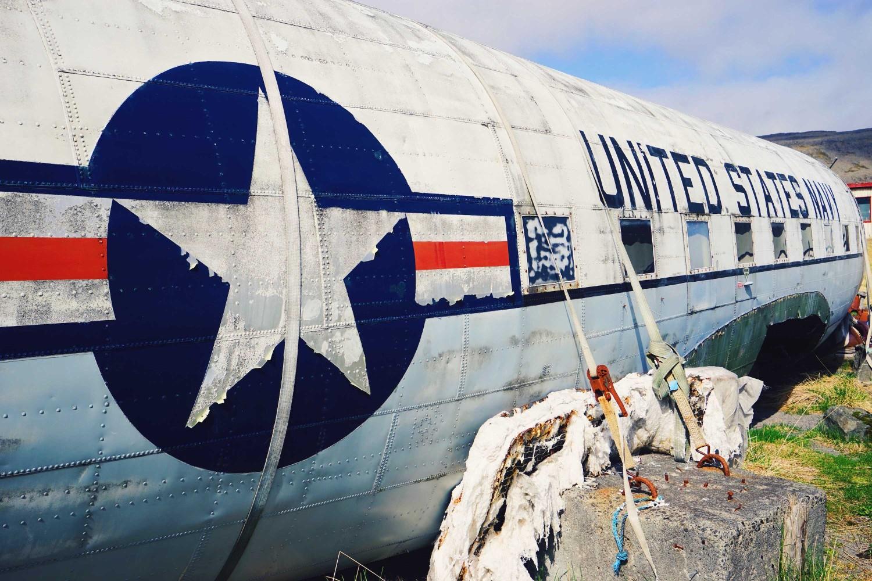 us-navy-plane-hnjótur-museum-iceland-dante-vincent-photography-94