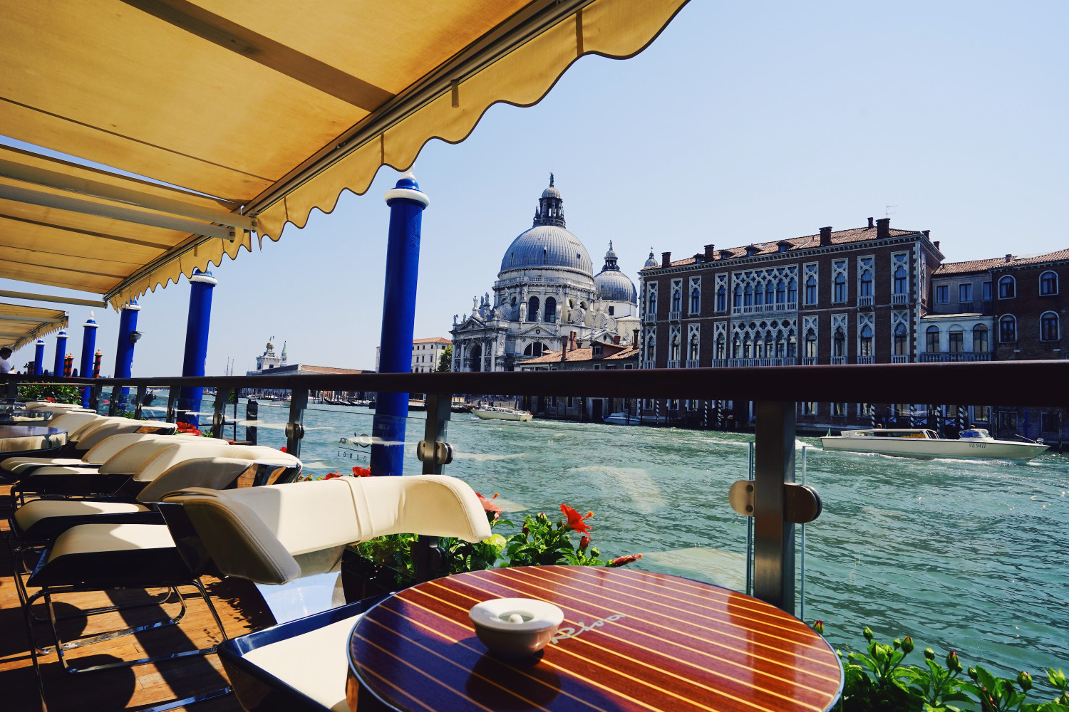 venice-club-del-doge-gritti-palace-dante-vincent-photography