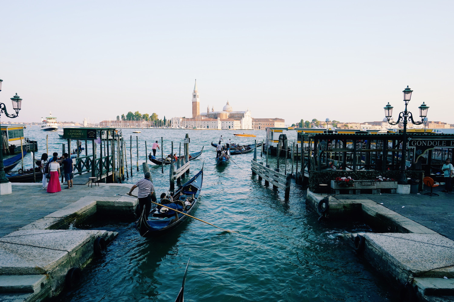 venice-dante-vincent-photography