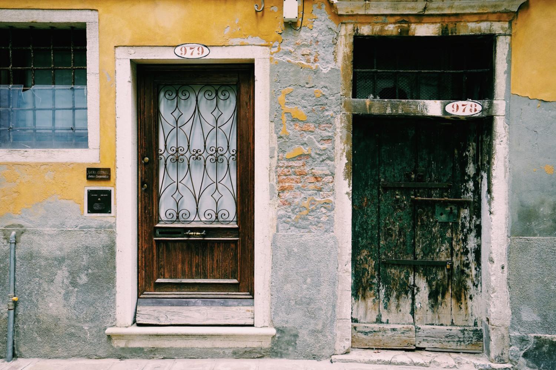 venice-facade-6-dante-vincent-photography