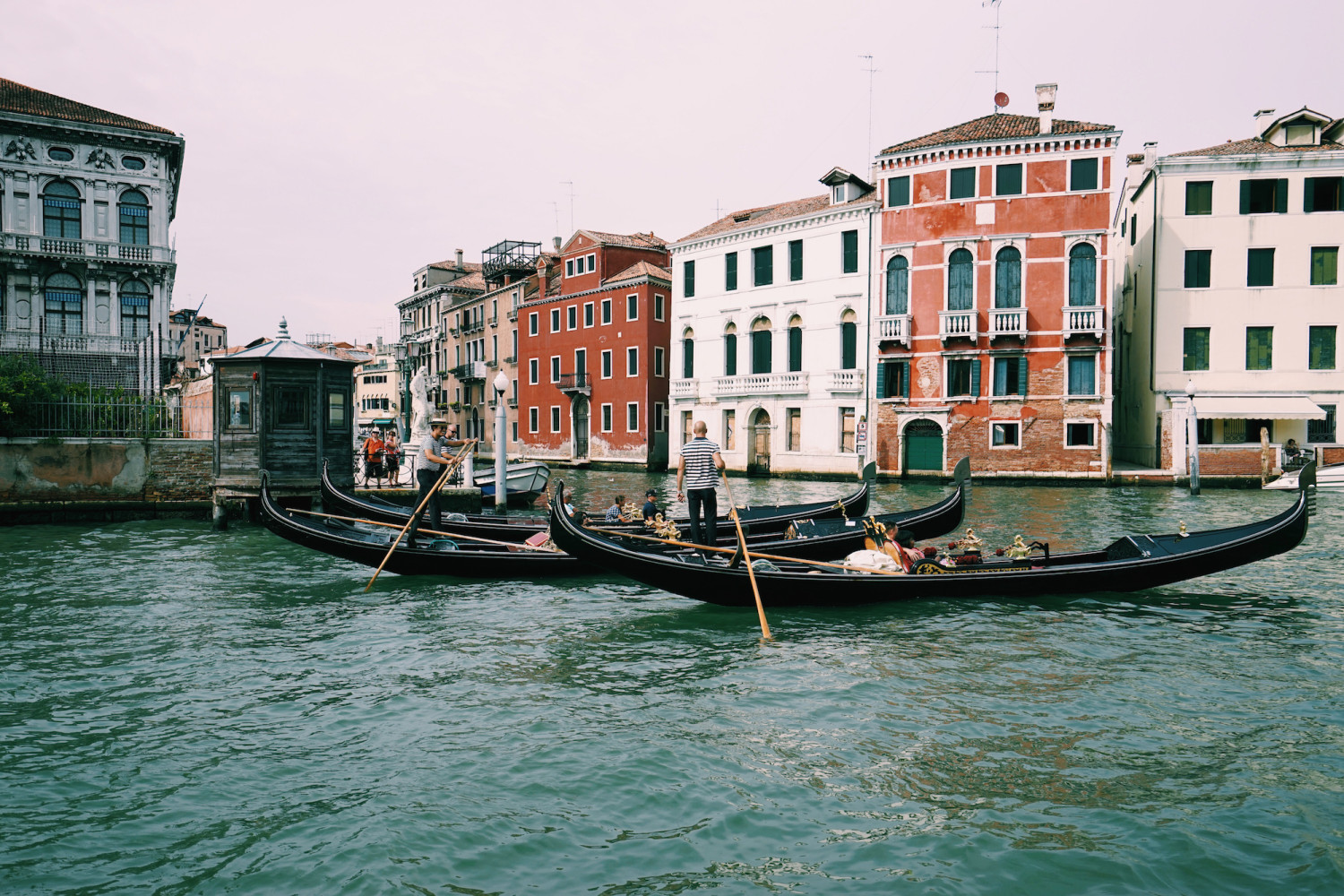 venice-grand-canal-2-dante-vincent-photography