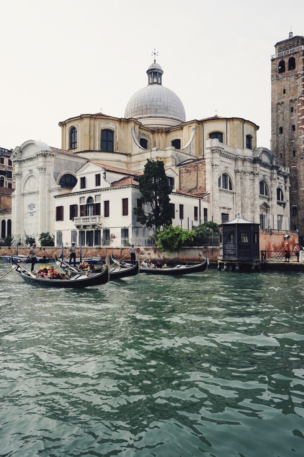 venice-grand-canal-3-dante-vincent-photography