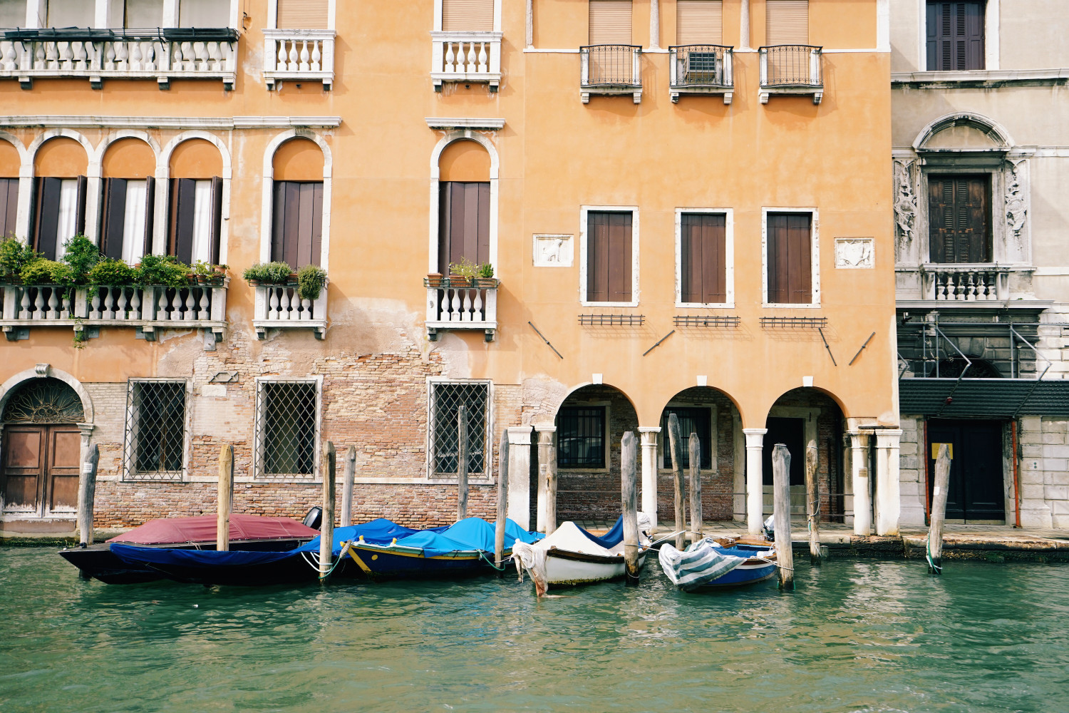 venice-grand-canal-4-dante-vincent-photography