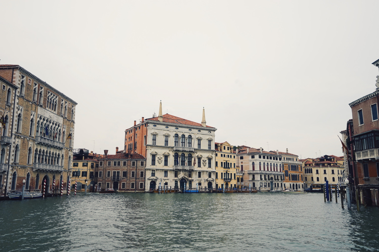venice-grand-canal-landscape-dante-vincent-photography