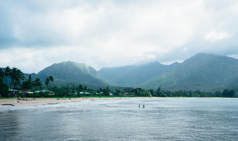 kauai-landscape-2-dante-vincent-photography-2