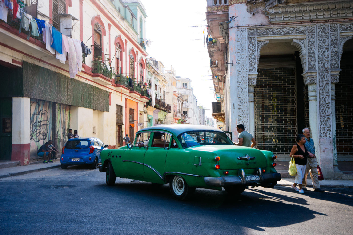 la-habana-dante-vincent-photography-12