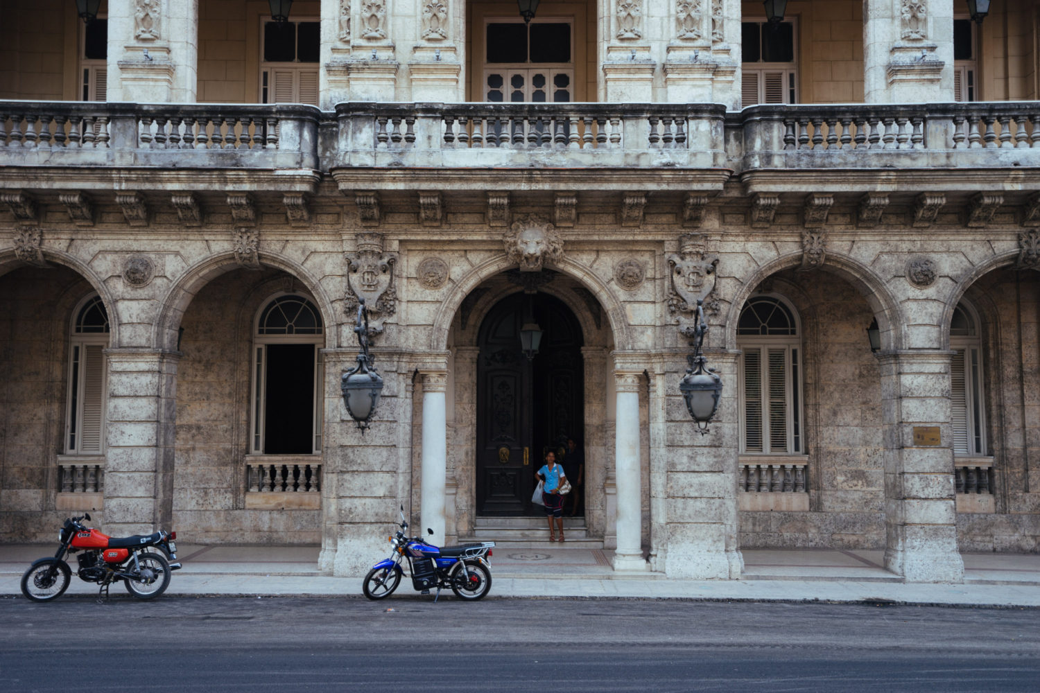 la-habana-dante-vincent-photography-4