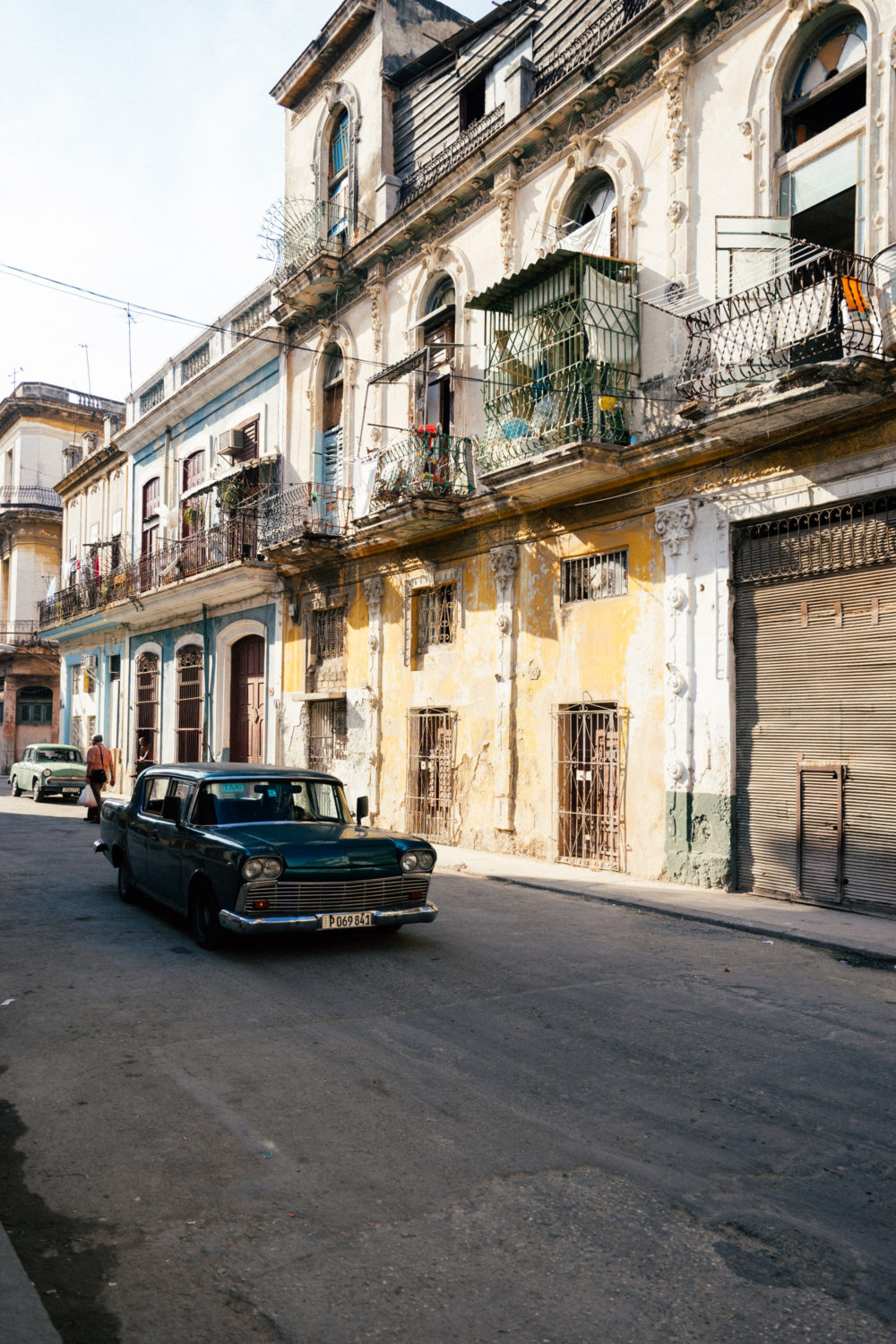 la-habana-dante-vincent-photography-43
