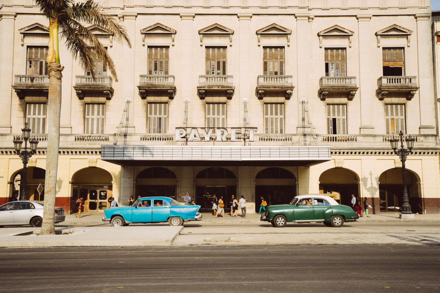 la-habana-dante-vincent-photography-46