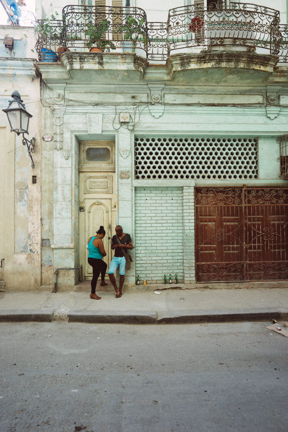 la-habana-dante-vincent-photography-53
