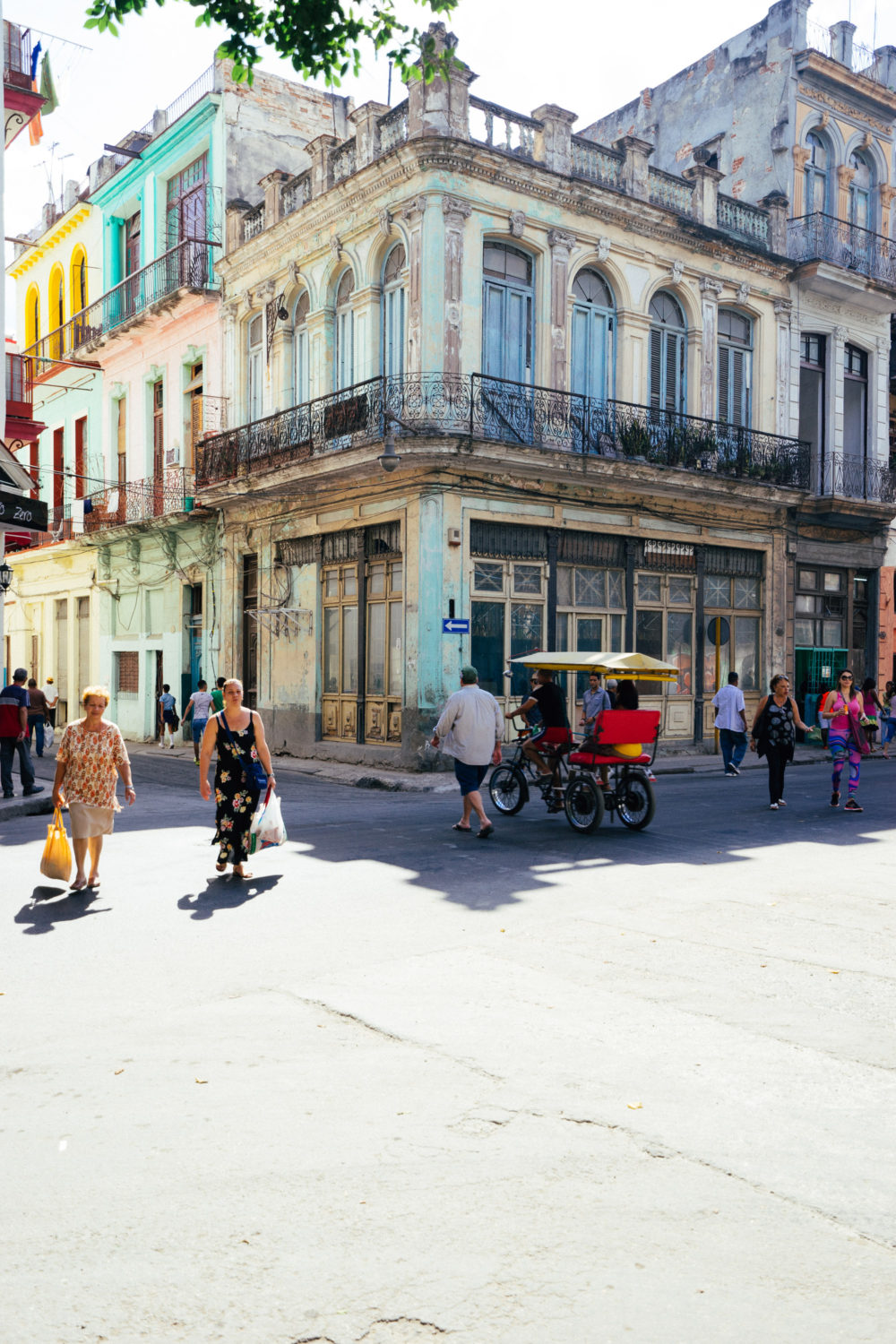 la-habana-dante-vincent-photography-54