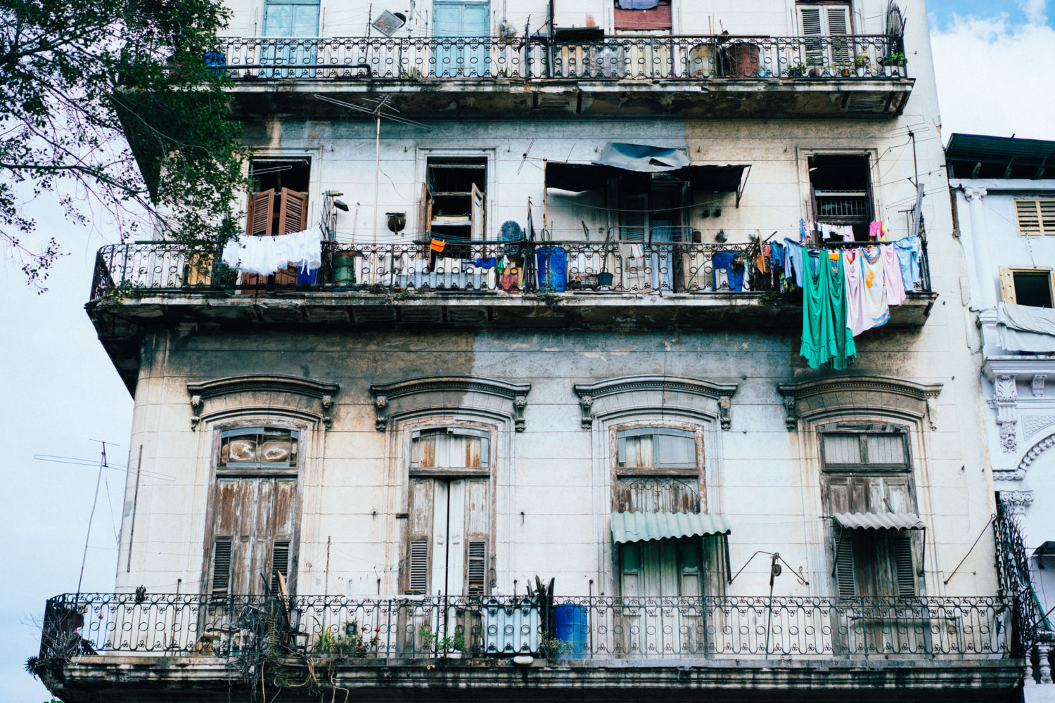 la-habana-dante-vincent-photography-6