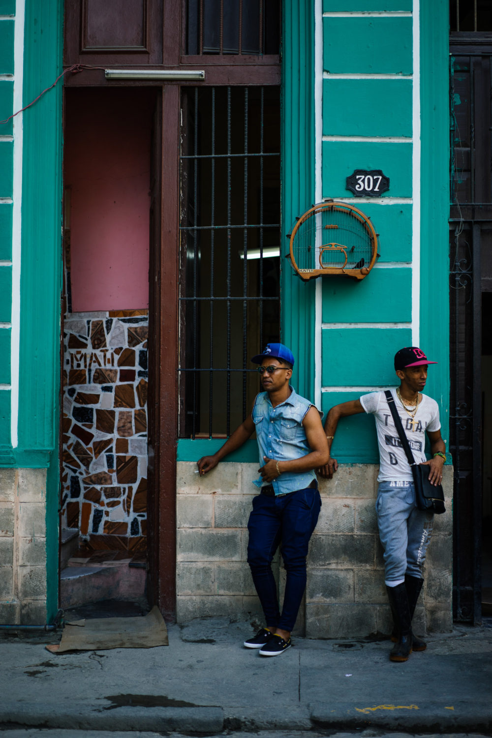 la-habana-dante-vincent-photography-61