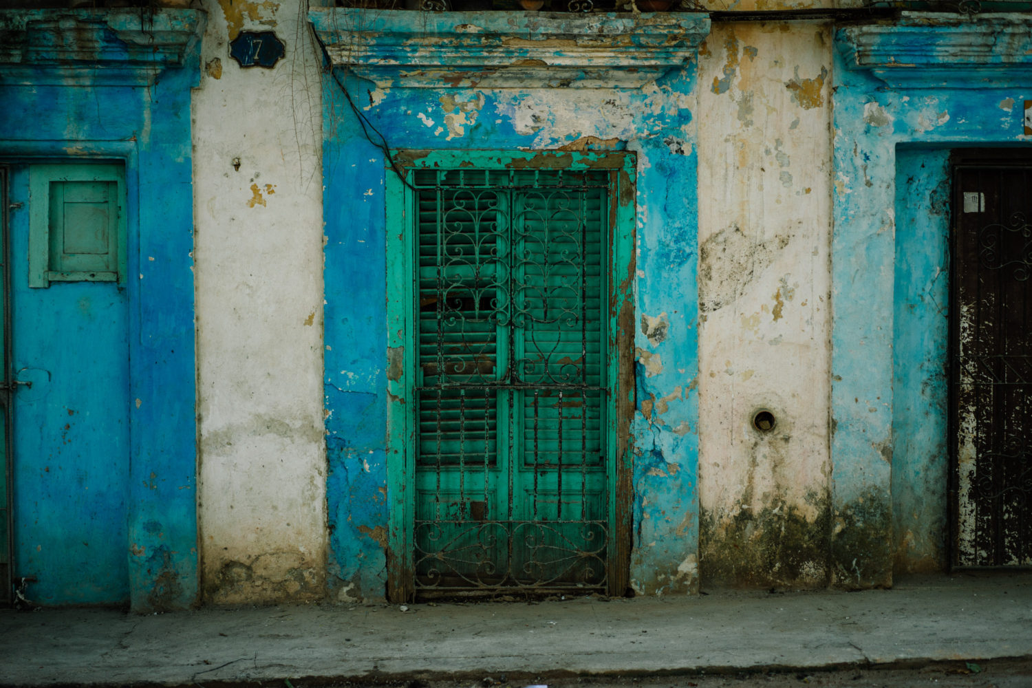 la-habana-dante-vincent-photography-64
